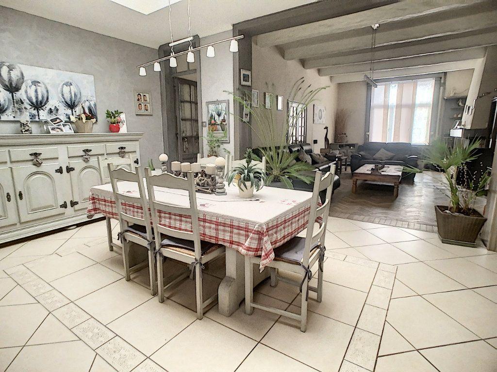 Maison à vendre 5 180m2 à Tourcoing vignette-10