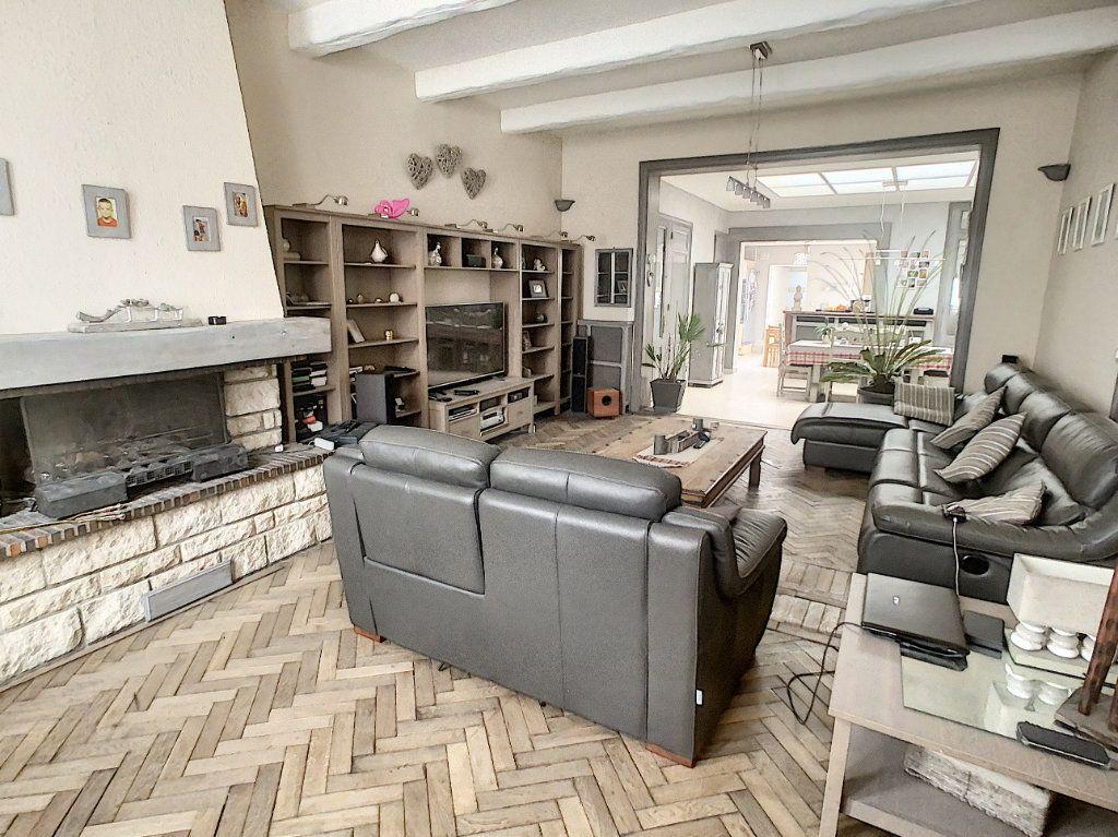 Maison à vendre 5 180m2 à Tourcoing vignette-11