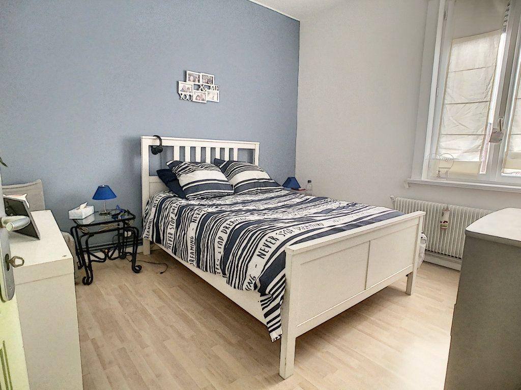 Maison à vendre 5 180m2 à Tourcoing vignette-14