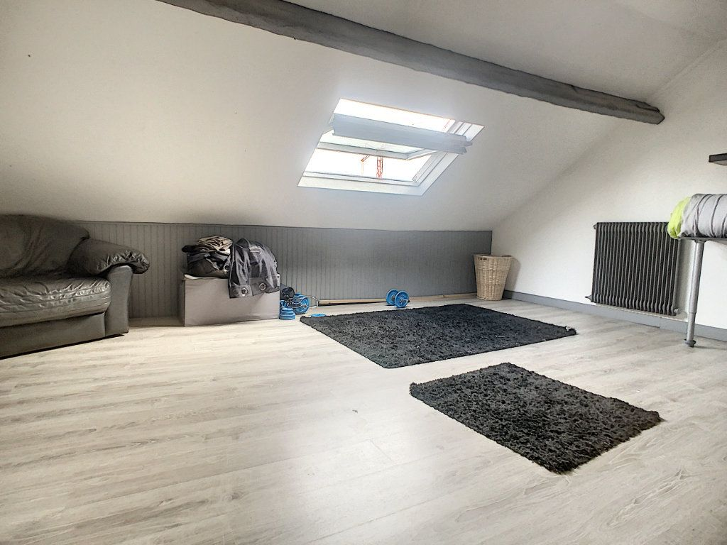 Maison à vendre 5 180m2 à Tourcoing vignette-16