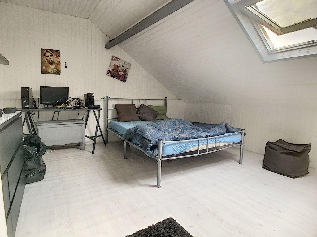 Maison à vendre 5 180m2 à Tourcoing vignette-17