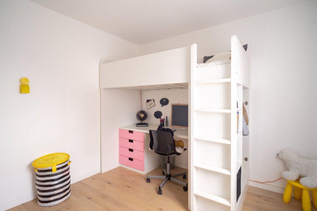 Maison à vendre 4 105m2 à Lille vignette-11