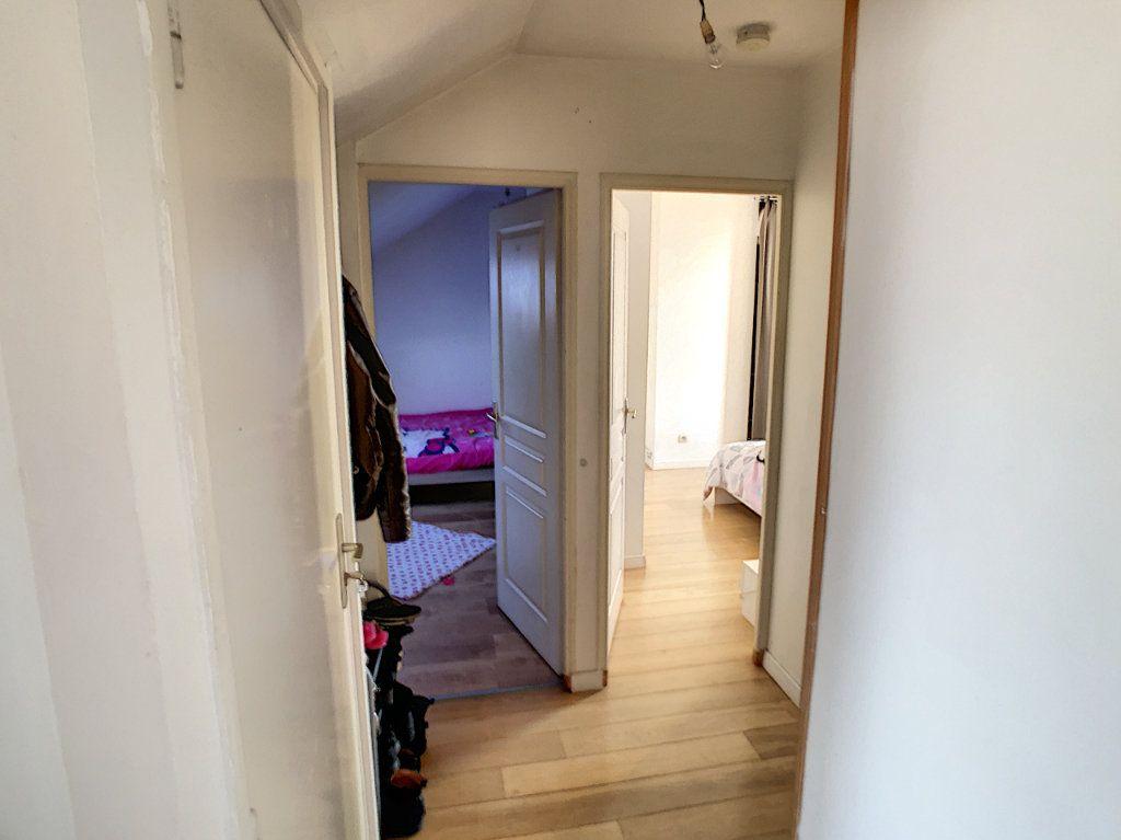 Appartement à vendre 3 49.2m2 à Wattignies vignette-4