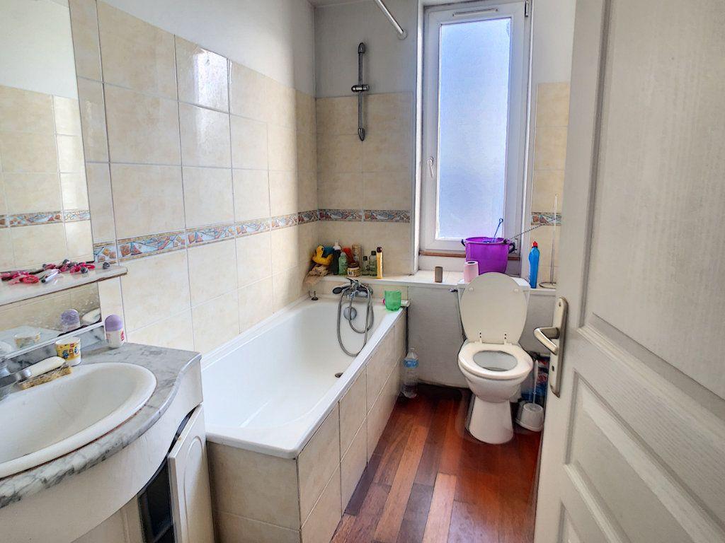 Appartement à vendre 3 49.2m2 à Wattignies vignette-5