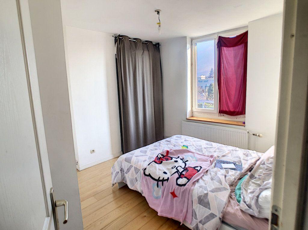 Appartement à vendre 3 49.2m2 à Wattignies vignette-6