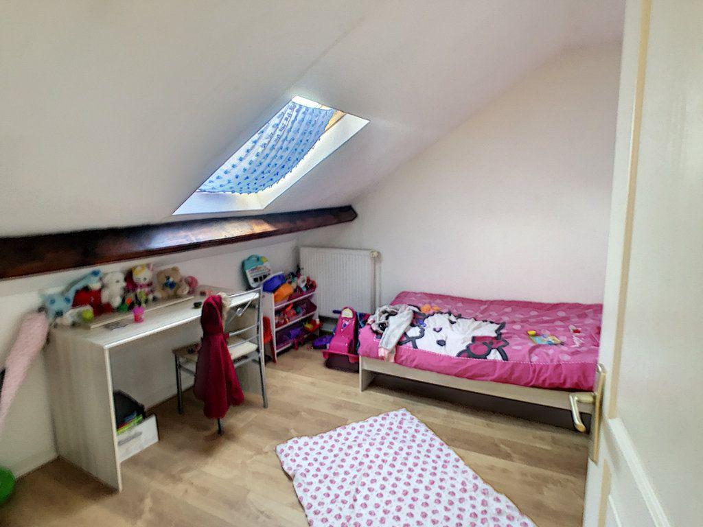 Appartement à vendre 3 49.2m2 à Wattignies vignette-7