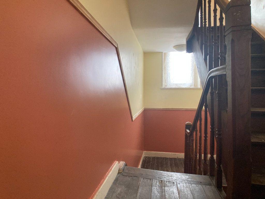 Appartement à vendre 3 49.2m2 à Wattignies vignette-8