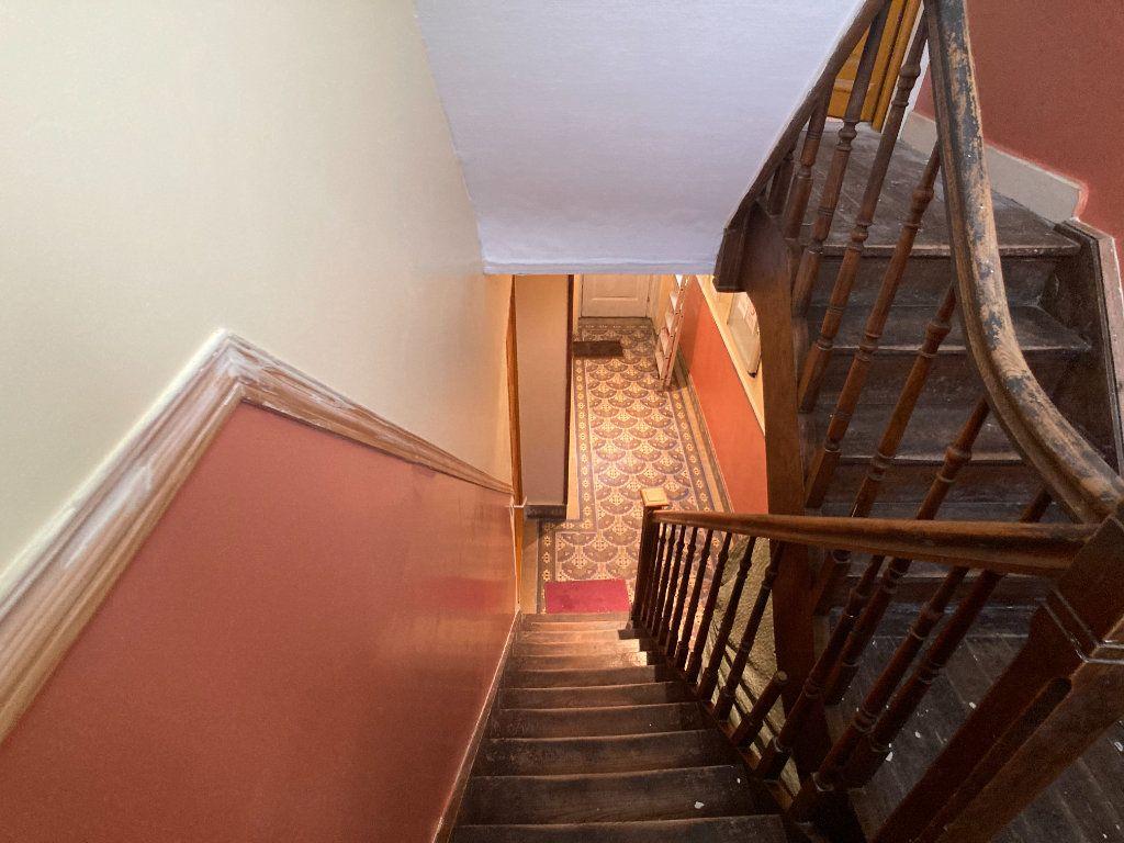 Appartement à vendre 3 49.2m2 à Wattignies vignette-9