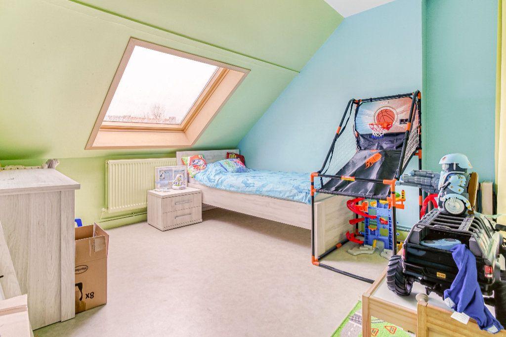 Maison à vendre 4 85m2 à Tourcoing vignette-10