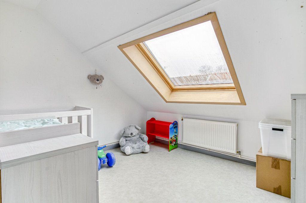 Maison à vendre 4 85m2 à Tourcoing vignette-11