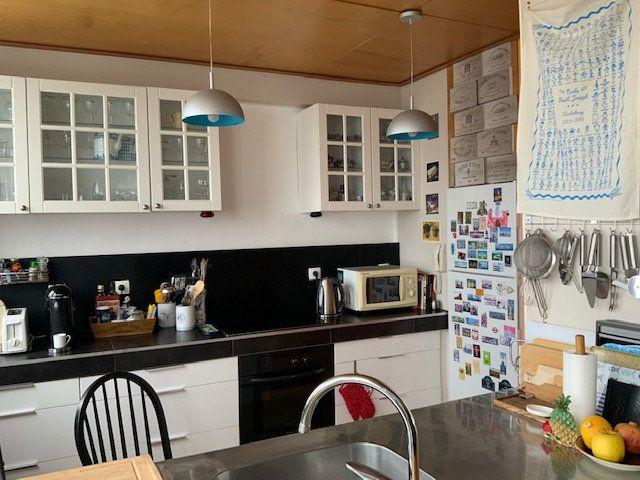 Appartement à vendre 4 118.38m2 à Roubaix vignette-3