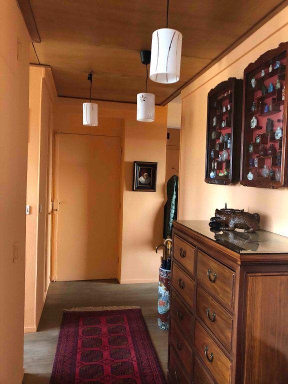 Appartement à vendre 4 118.38m2 à Roubaix vignette-5