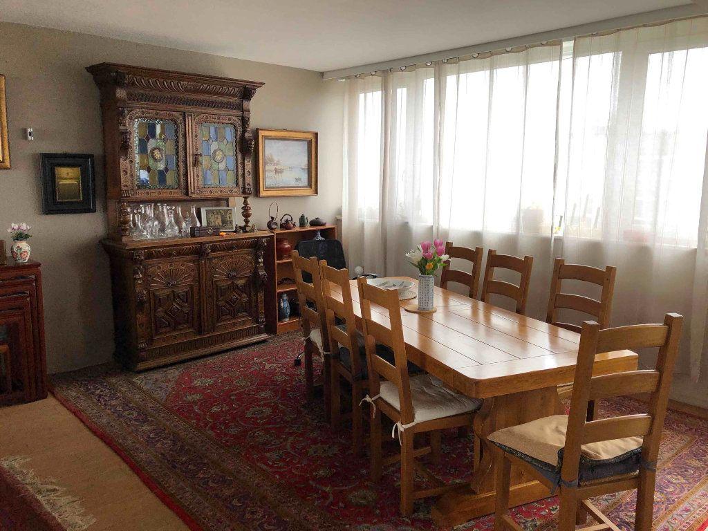 Appartement à vendre 4 118.38m2 à Roubaix vignette-7