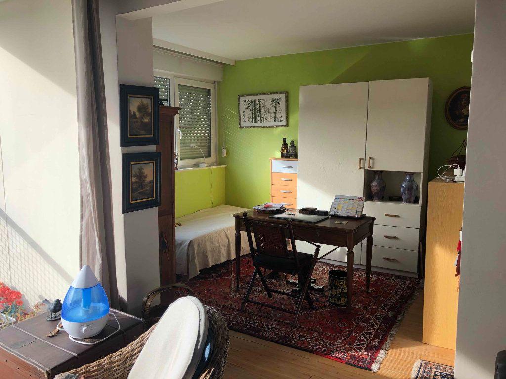 Appartement à vendre 4 118.38m2 à Roubaix vignette-9