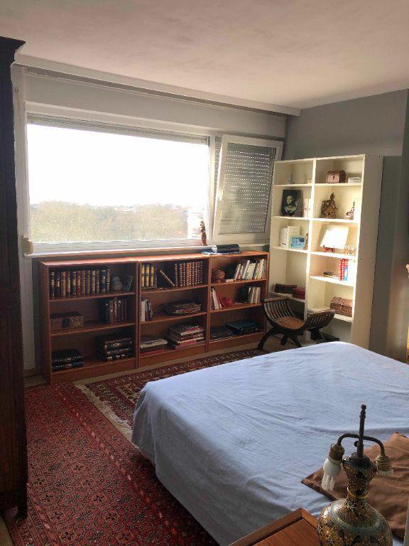 Appartement à vendre 4 118.38m2 à Roubaix vignette-10