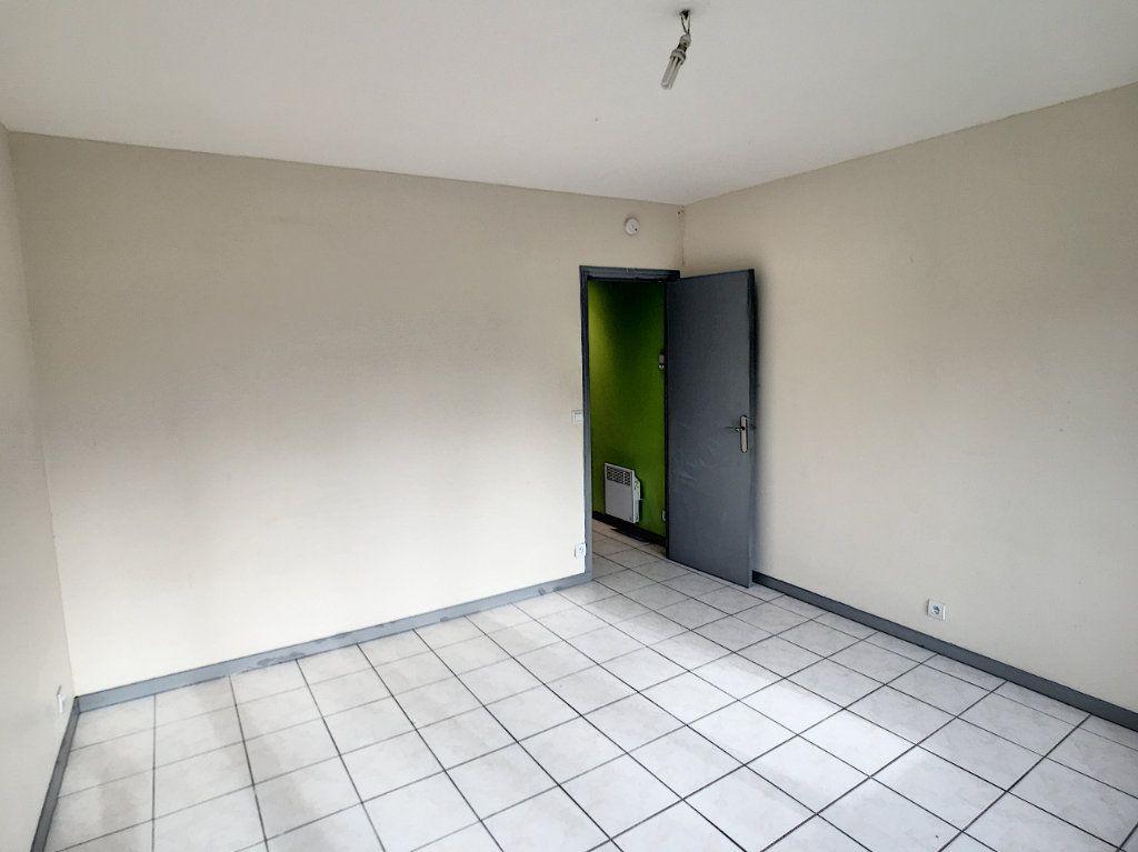 Appartement à vendre 1 26m2 à Lambersart vignette-2