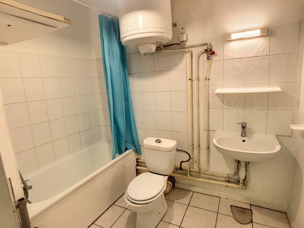 Appartement à vendre 1 26m2 à Lambersart vignette-5