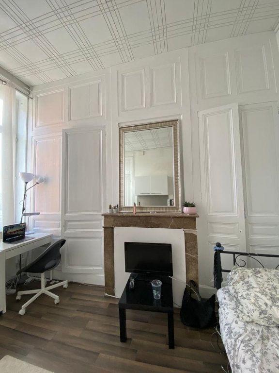 Appartement à louer 1 20m2 à Tourcoing vignette-3
