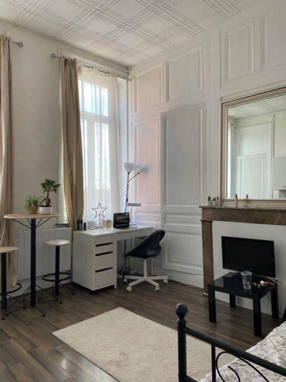 Appartement à louer 1 20m2 à Tourcoing vignette-4