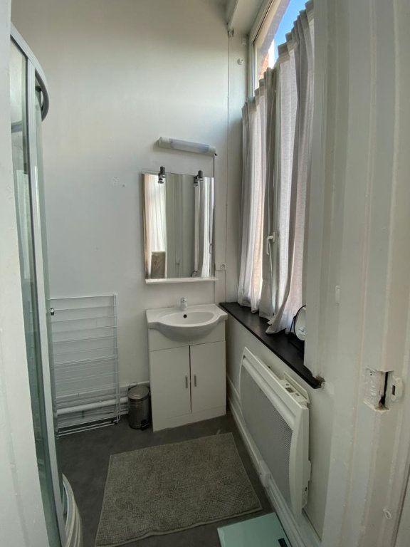 Appartement à louer 1 20m2 à Tourcoing vignette-6