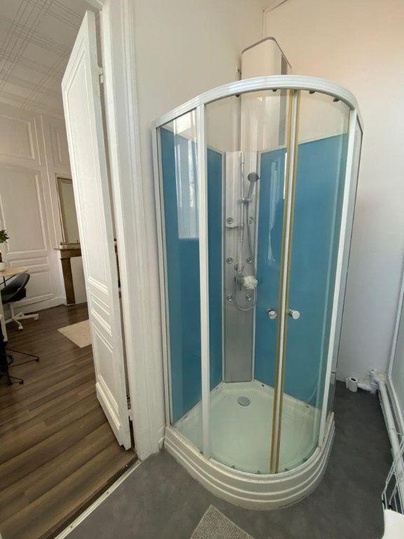 Appartement à louer 1 20m2 à Tourcoing vignette-7