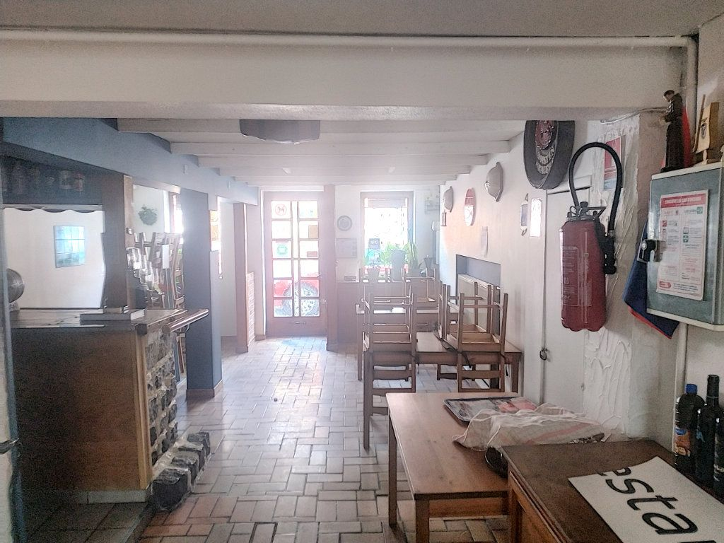 Maison à vendre 4 210m2 à Tourcoing vignette-6