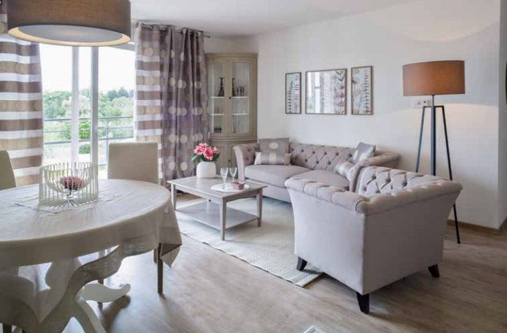 Appartement à vendre 4 79.66m2 à Lille vignette-2