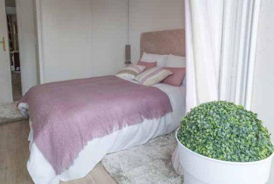 Appartement à vendre 4 79.66m2 à Lille vignette-3