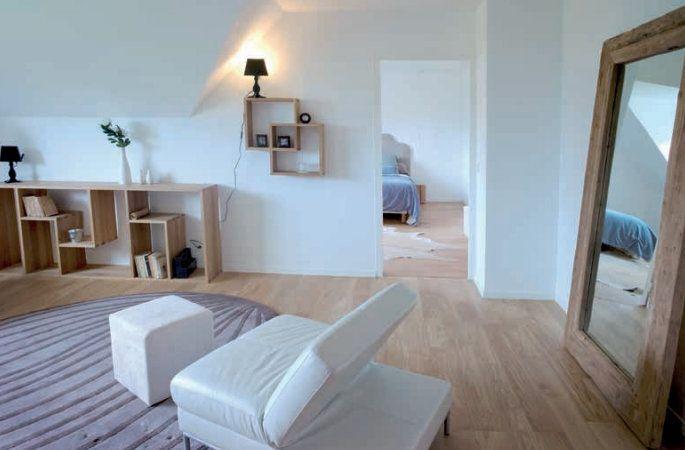 Appartement à vendre 3 74.2m2 à Lille vignette-1