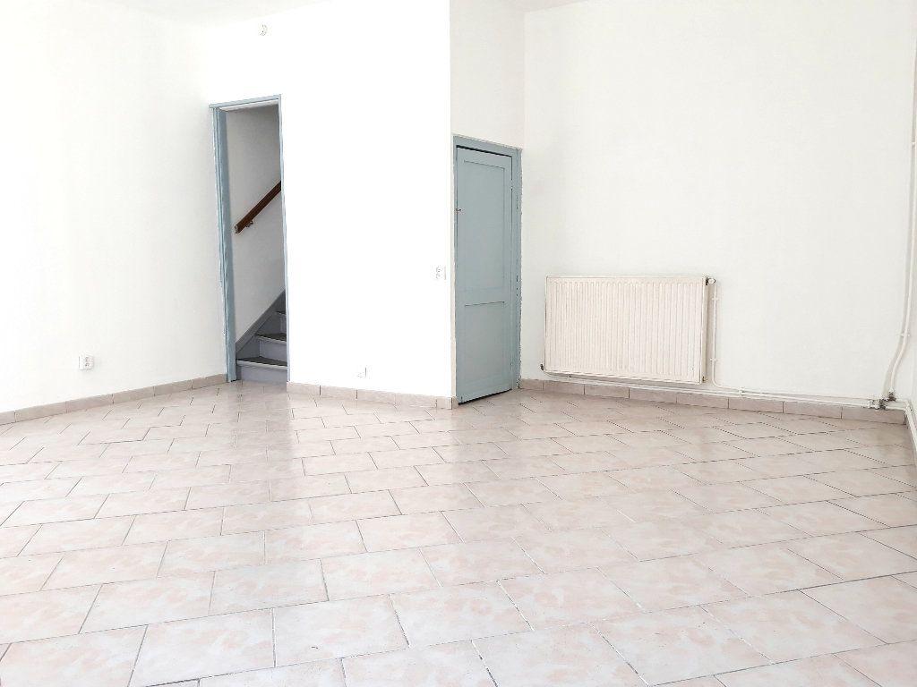 Maison à vendre 3 56.19m2 à Roubaix vignette-2