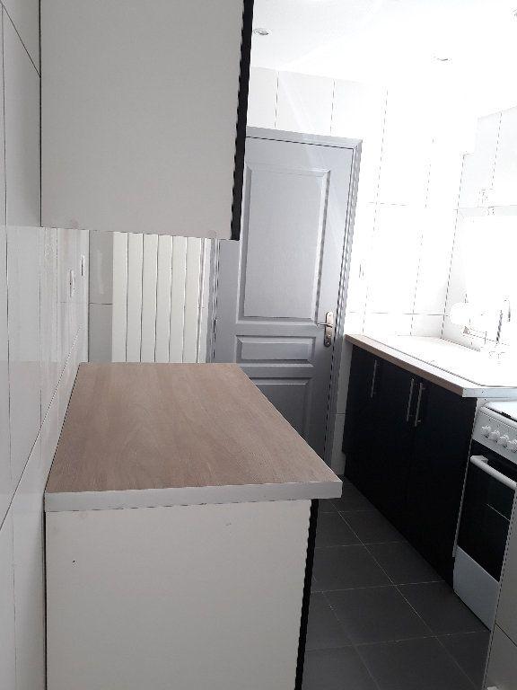 Maison à vendre 3 56.19m2 à Roubaix vignette-3