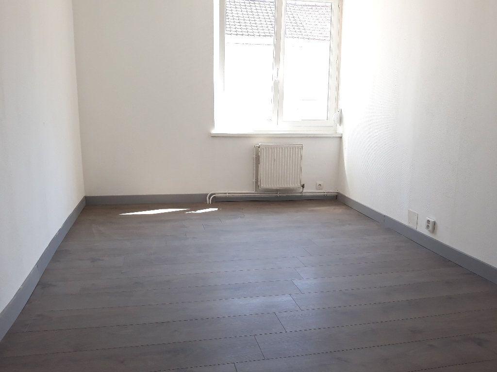 Maison à vendre 3 56.19m2 à Roubaix vignette-6