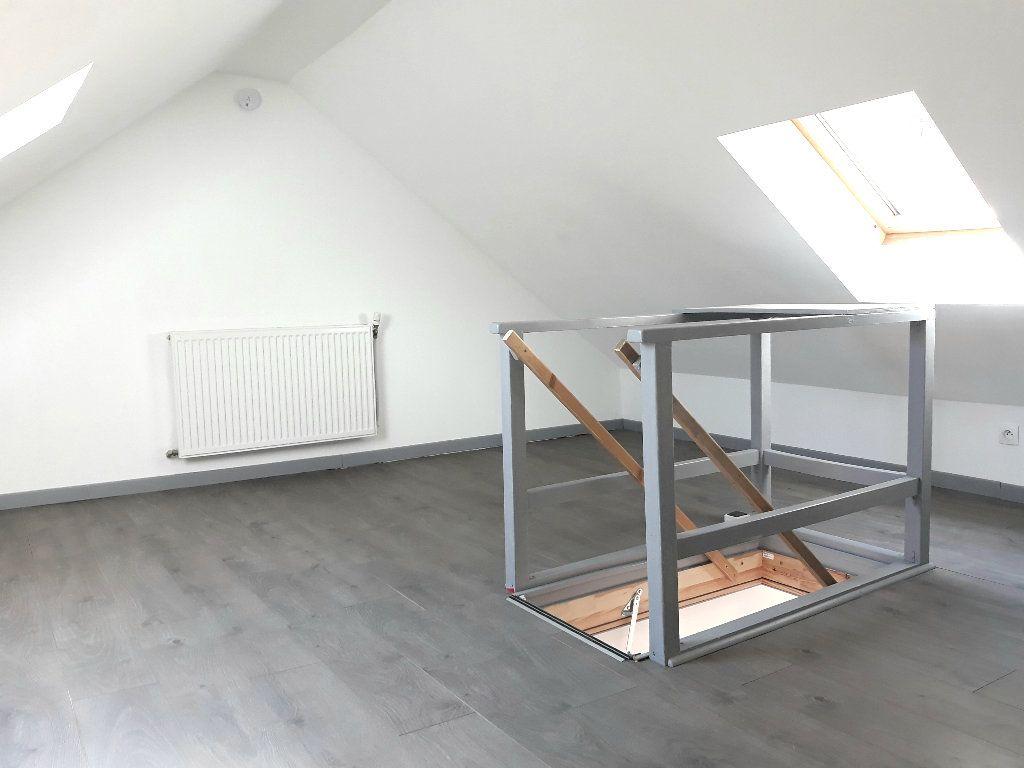 Maison à vendre 3 56.19m2 à Roubaix vignette-8