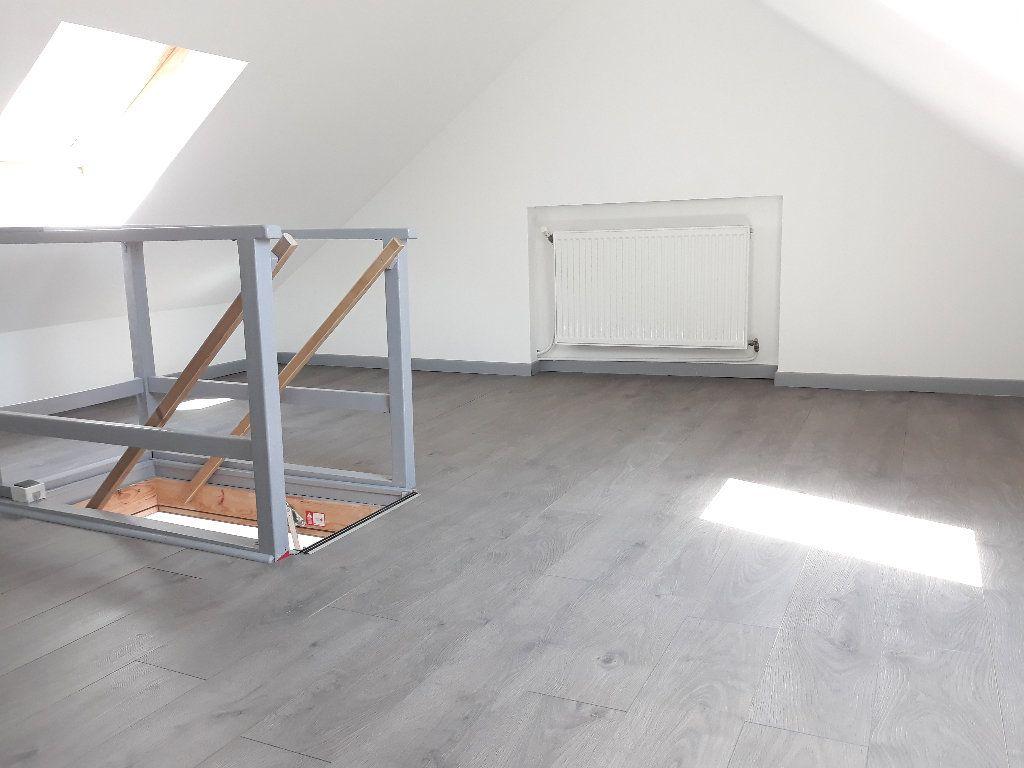 Maison à vendre 3 56.19m2 à Roubaix vignette-9
