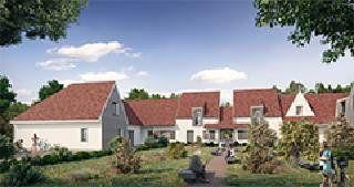 Maison à vendre 4 91.2m2 à Sainghin-en-Weppes vignette-1