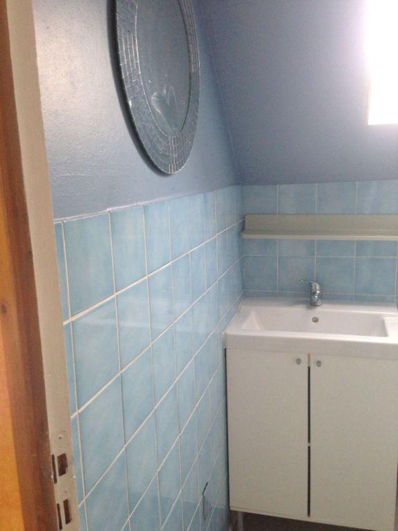 Appartement à vendre 1 31m2 à Lille vignette-4