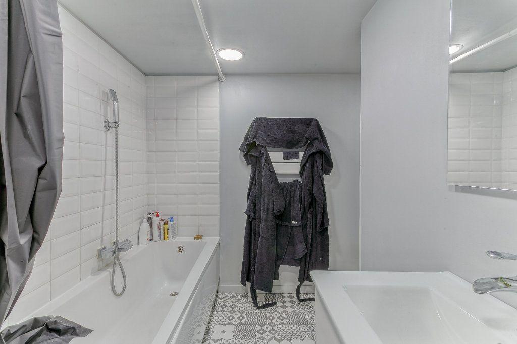 Maison à vendre 6 155m2 à Tourcoing vignette-6