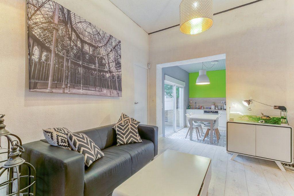 Maison à vendre 6 155m2 à Tourcoing vignette-7