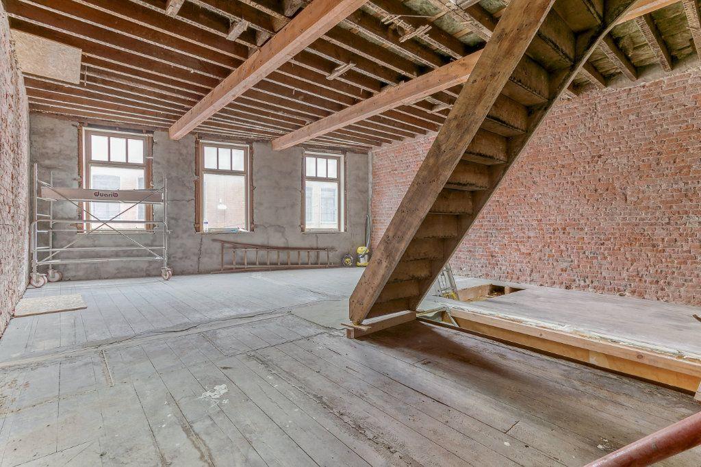 Maison à vendre 6 155m2 à Tourcoing vignette-12