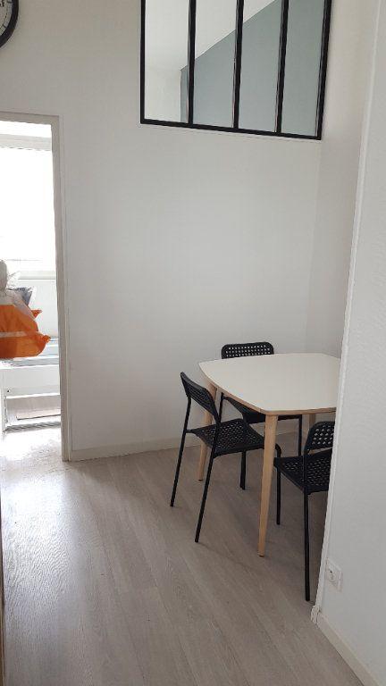 Appartement à louer 4 72m2 à Tourcoing vignette-5