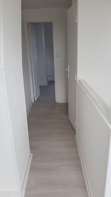 Appartement à louer 4 72m2 à Tourcoing vignette-10