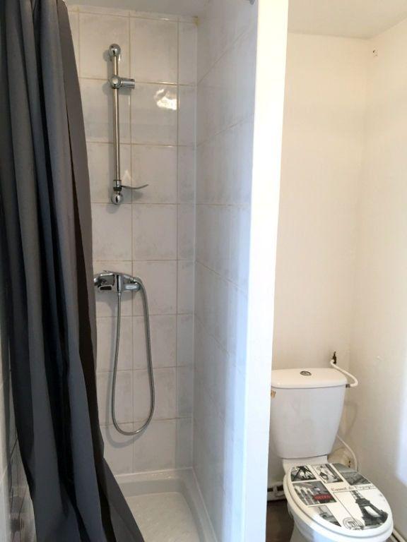 Appartement à louer 1 22.2m2 à Lille vignette-5
