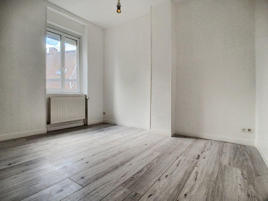 Maison à vendre 4 75m2 à Tourcoing vignette-5
