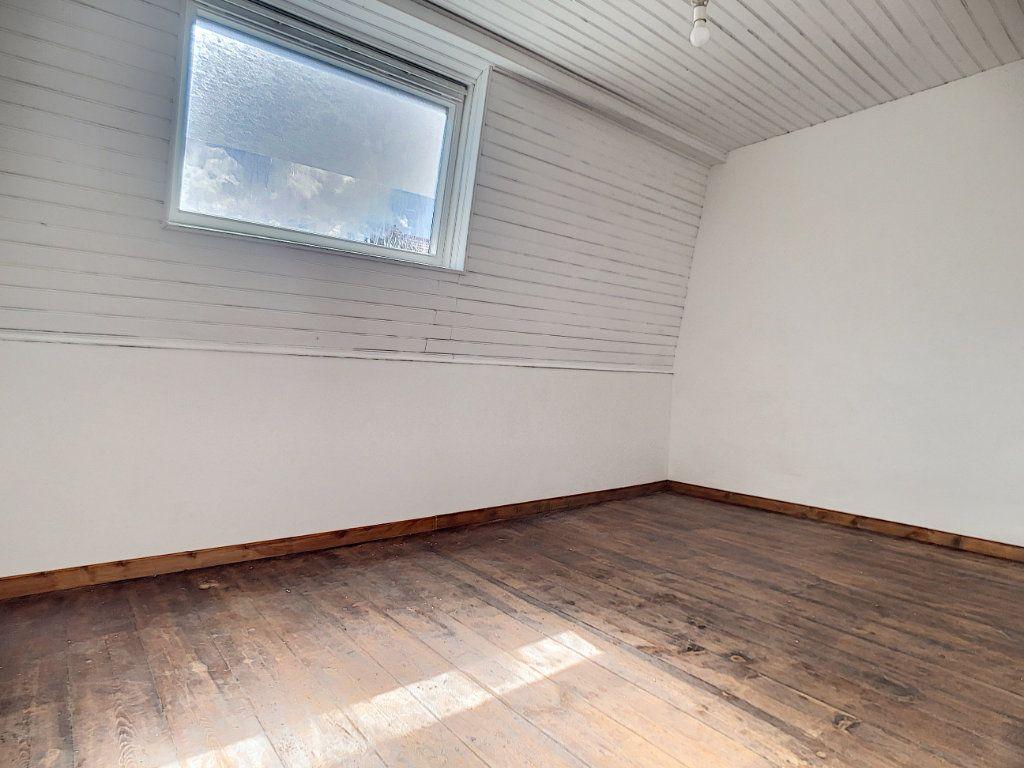 Maison à vendre 4 75m2 à Tourcoing vignette-6