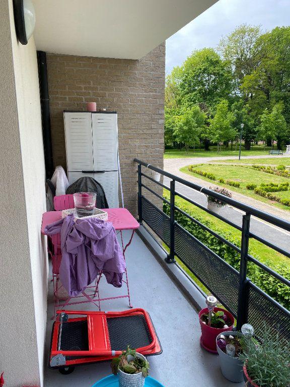 Appartement à louer 2 44m2 à Wattignies vignette-6