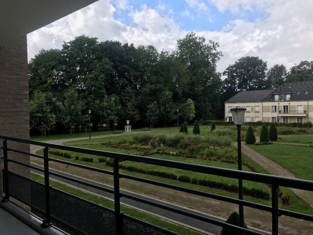 Appartement à louer 2 44m2 à Wattignies vignette-8