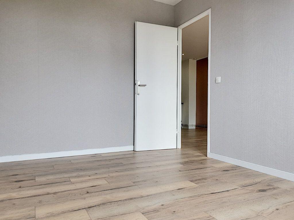 Appartement à vendre 2 50m2 à Villeneuve-d'Ascq vignette-7