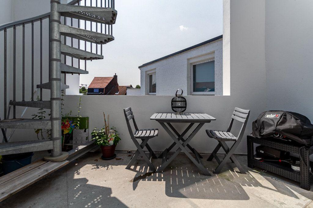 Appartement à vendre 4 100.2m2 à Tourcoing vignette-6