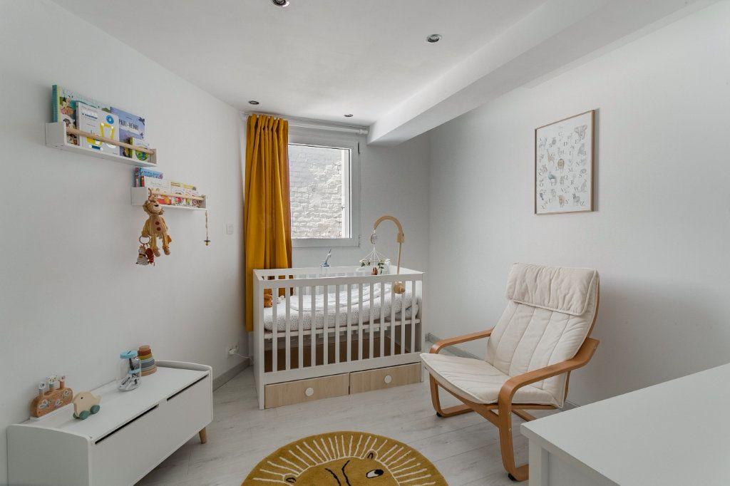 Appartement à vendre 4 100.2m2 à Tourcoing vignette-10
