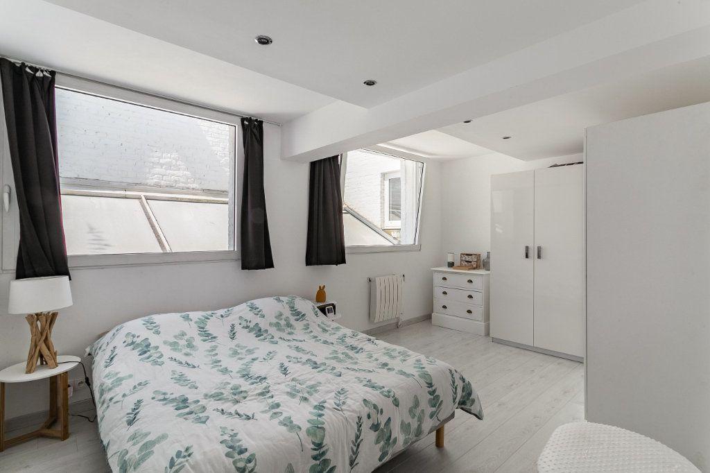 Appartement à vendre 4 100.2m2 à Tourcoing vignette-11